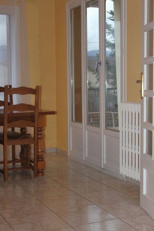 Maison à vendre 5 140m2 à Laragne-Montéglin vignette-4
