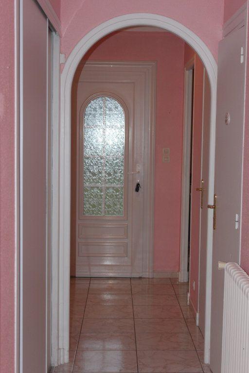 Maison à vendre 5 140m2 à Laragne-Montéglin vignette-6