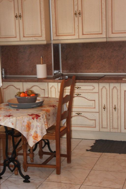 Maison à vendre 5 140m2 à Laragne-Montéglin vignette-7