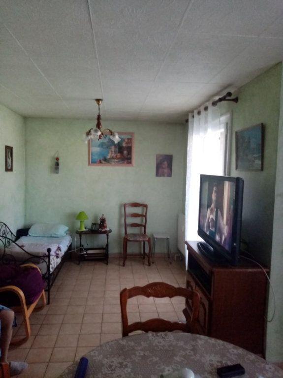 Appartement à vendre 2 55m2 à Sisteron vignette-2