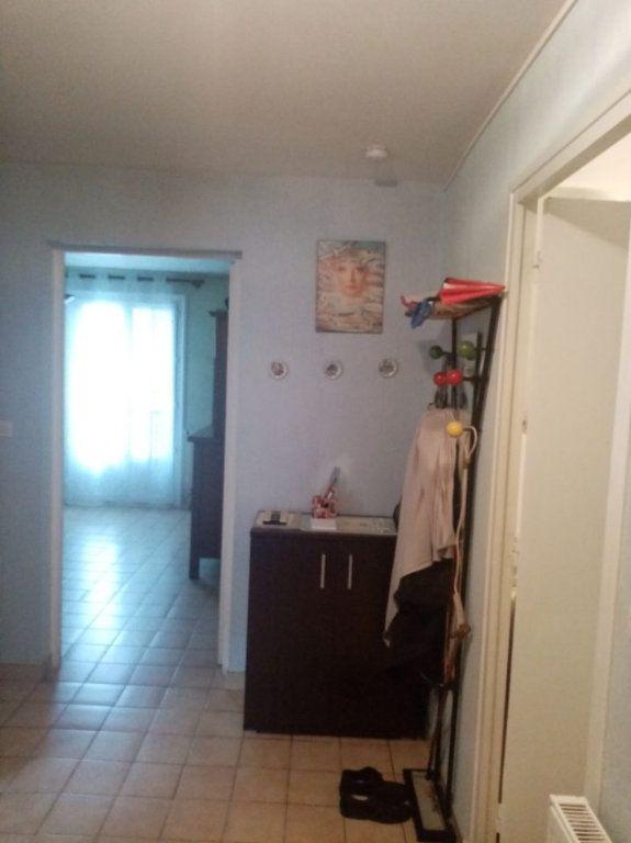 Appartement à vendre 2 55m2 à Sisteron vignette-3