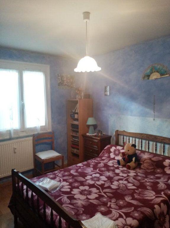 Appartement à vendre 2 55m2 à Sisteron vignette-5