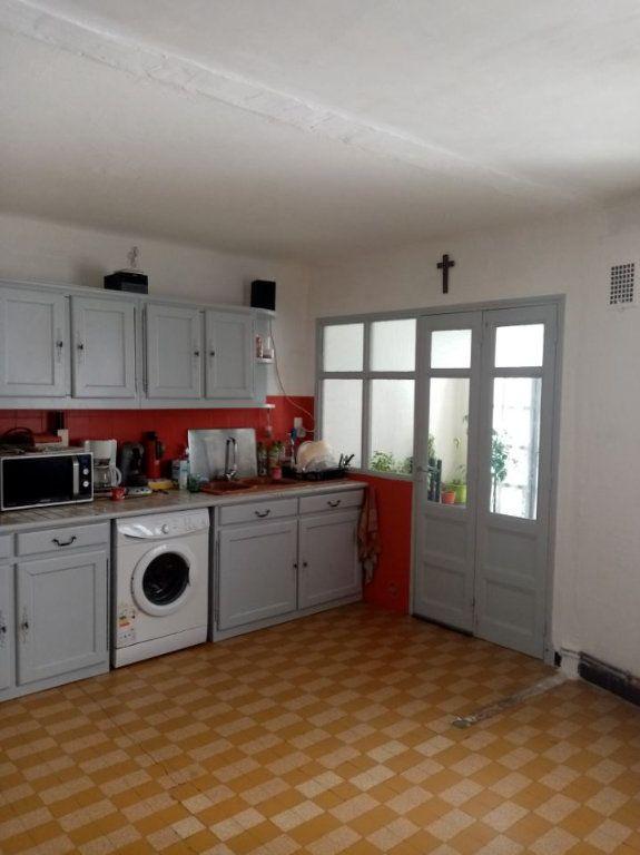 Maison à vendre 5 130m2 à Laragne-Montéglin vignette-2