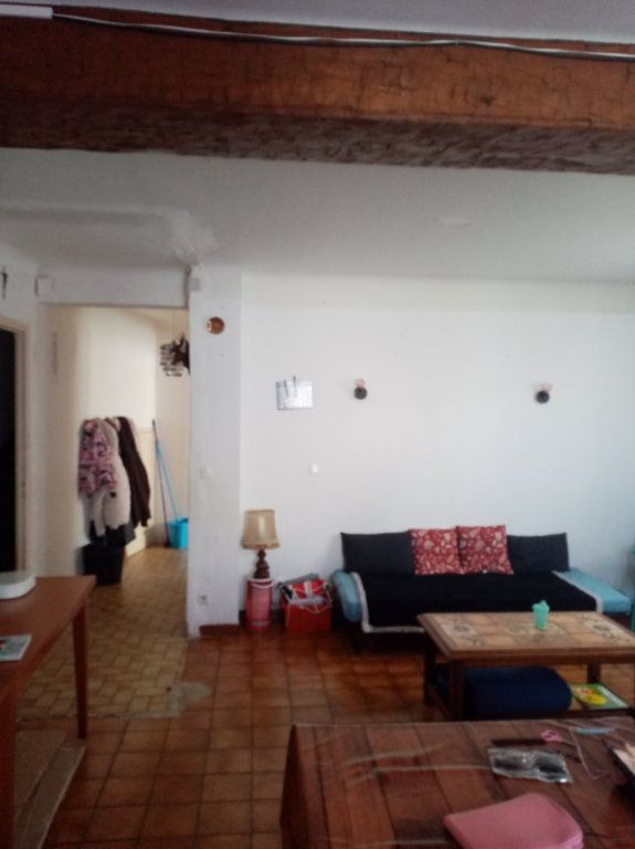 Maison à vendre 5 130m2 à Laragne-Montéglin vignette-4