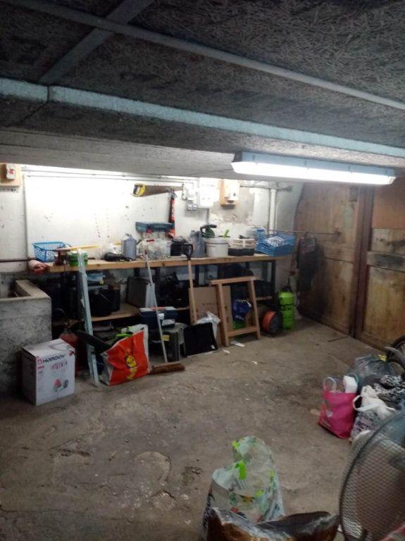 Maison à vendre 5 130m2 à Laragne-Montéglin vignette-7