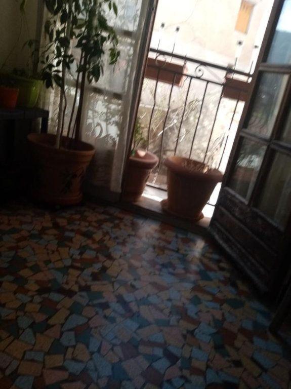 Maison à vendre 5 130m2 à Laragne-Montéglin vignette-8