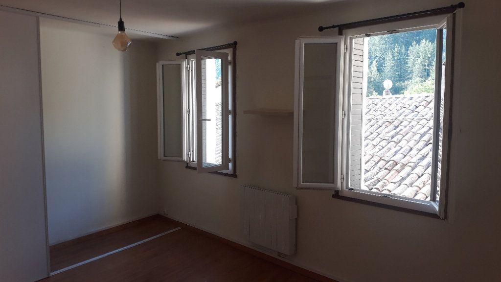 Appartement à vendre 3 75m2 à Orpierre vignette-4