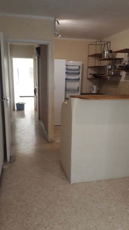 Appartement à vendre 3 75m2 à Orpierre vignette-6