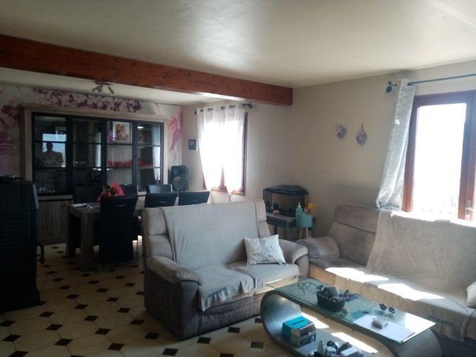 Maison à vendre 6 122m2 à Châteauneuf-de-Chabre vignette-11