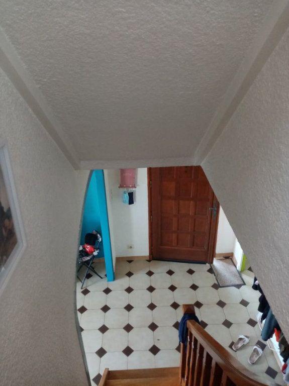 Maison à vendre 6 122m2 à Châteauneuf-de-Chabre vignette-17