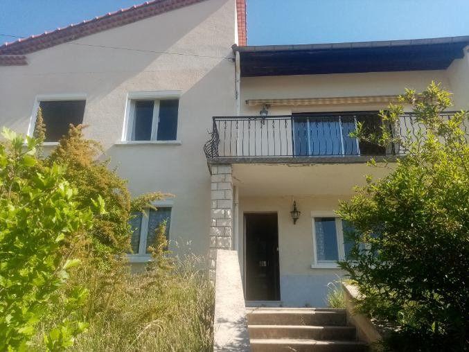 Maison à vendre 6 170m2 à Laragne-Montéglin vignette-1