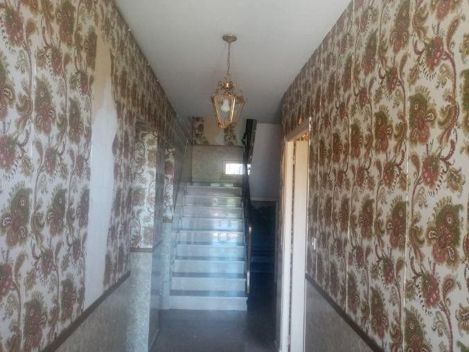 Maison à vendre 6 170m2 à Laragne-Montéglin vignette-3