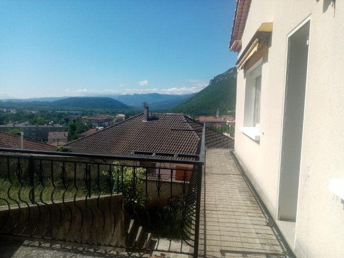 Maison à vendre 6 170m2 à Laragne-Montéglin vignette-6