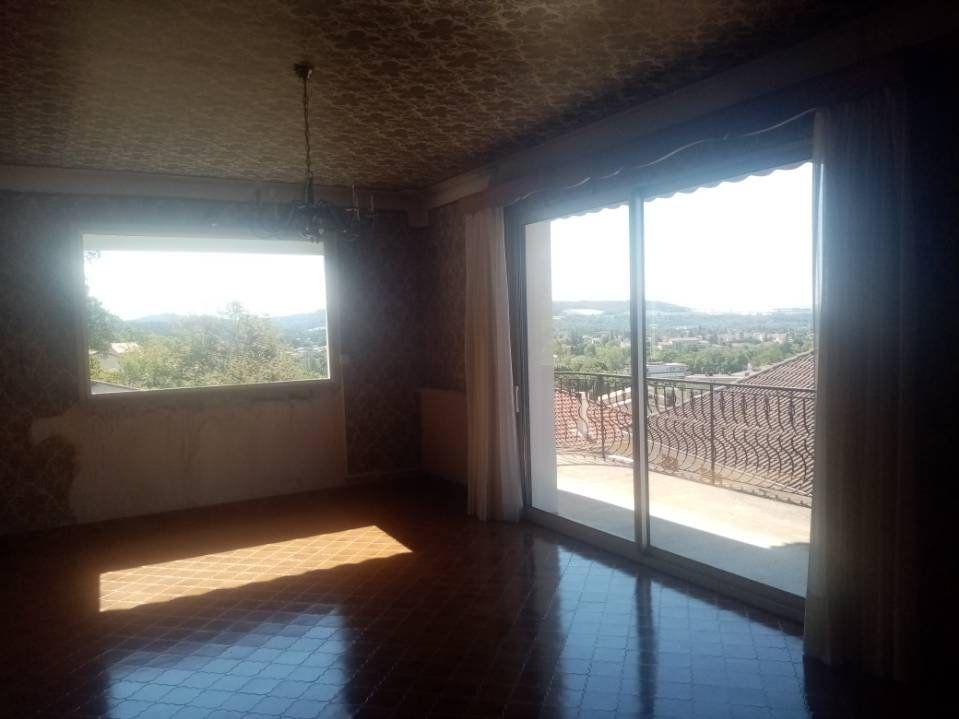 Maison à vendre 6 170m2 à Laragne-Montéglin vignette-7