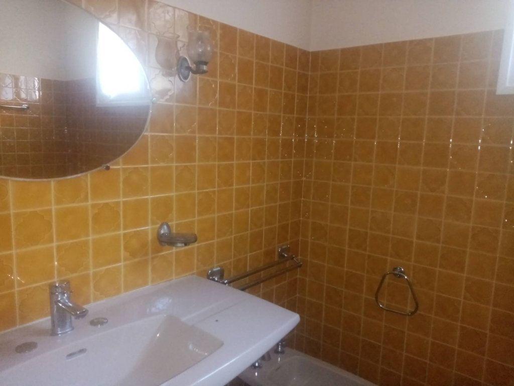 Maison à vendre 6 170m2 à Laragne-Montéglin vignette-9