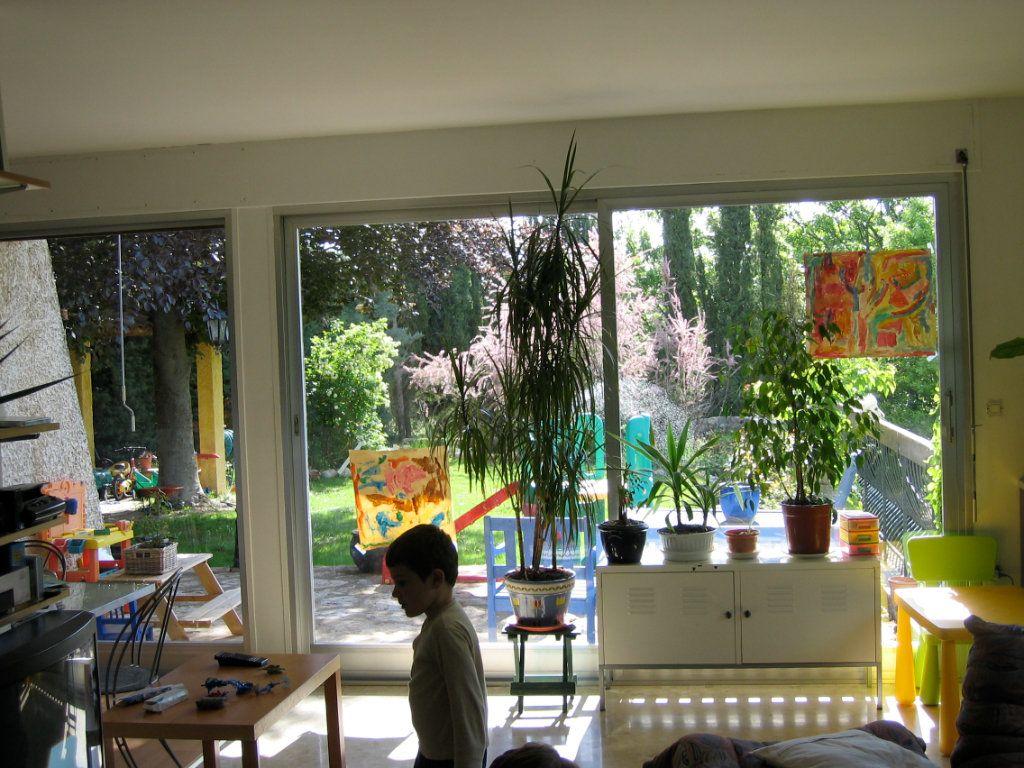 Maison à vendre 7 162m2 à Laragne-Montéglin vignette-5
