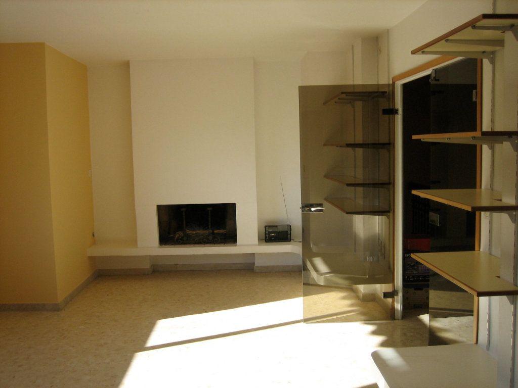 Maison à vendre 7 162m2 à Laragne-Montéglin vignette-6
