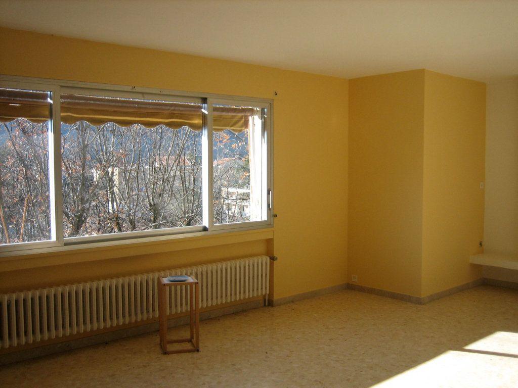 Maison à vendre 7 162m2 à Laragne-Montéglin vignette-7