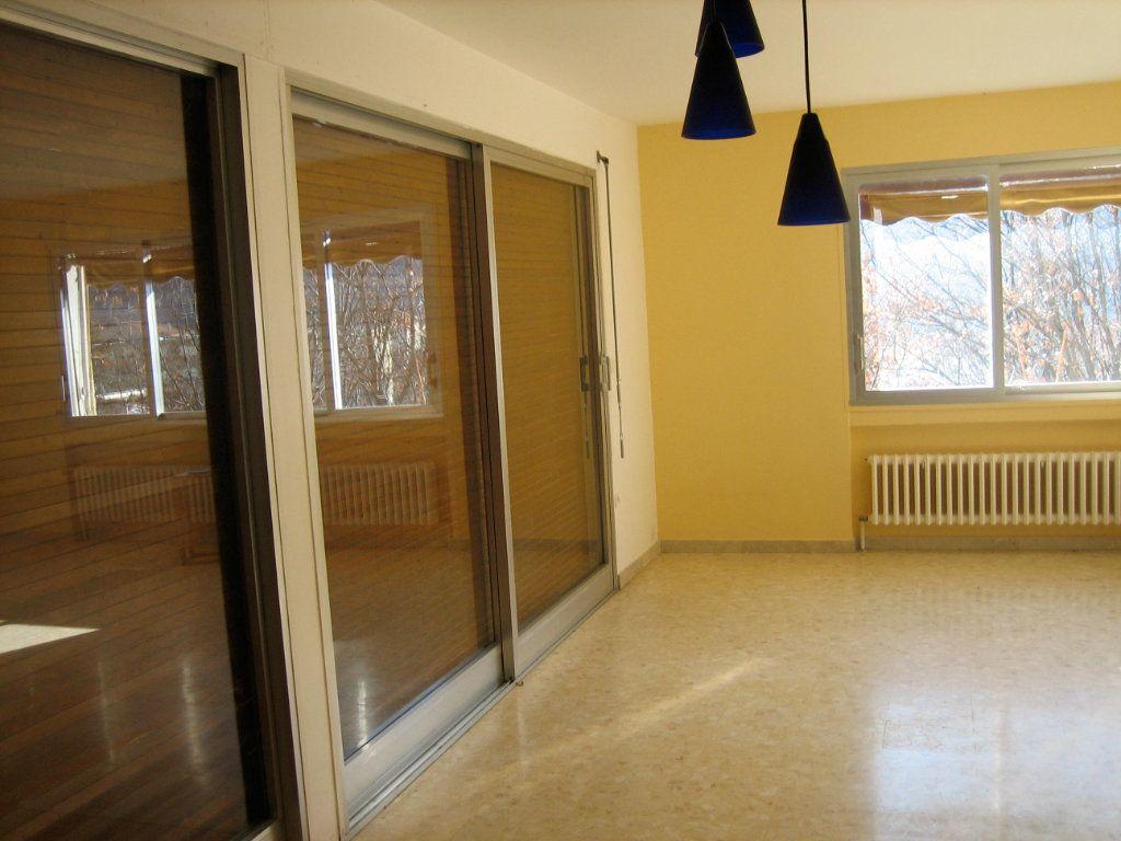 Maison à vendre 7 162m2 à Laragne-Montéglin vignette-8