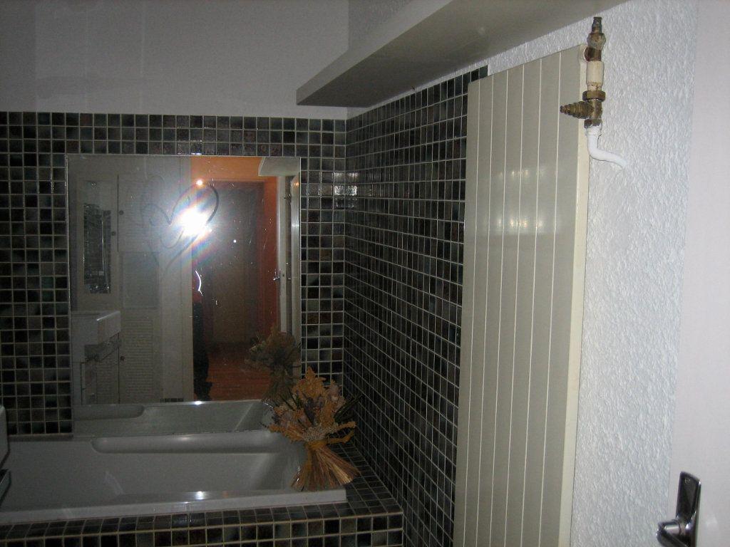Maison à vendre 7 162m2 à Laragne-Montéglin vignette-11