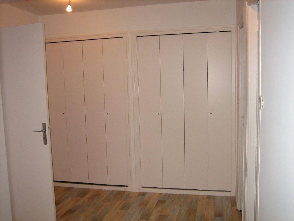 Maison à vendre 7 162m2 à Laragne-Montéglin vignette-12