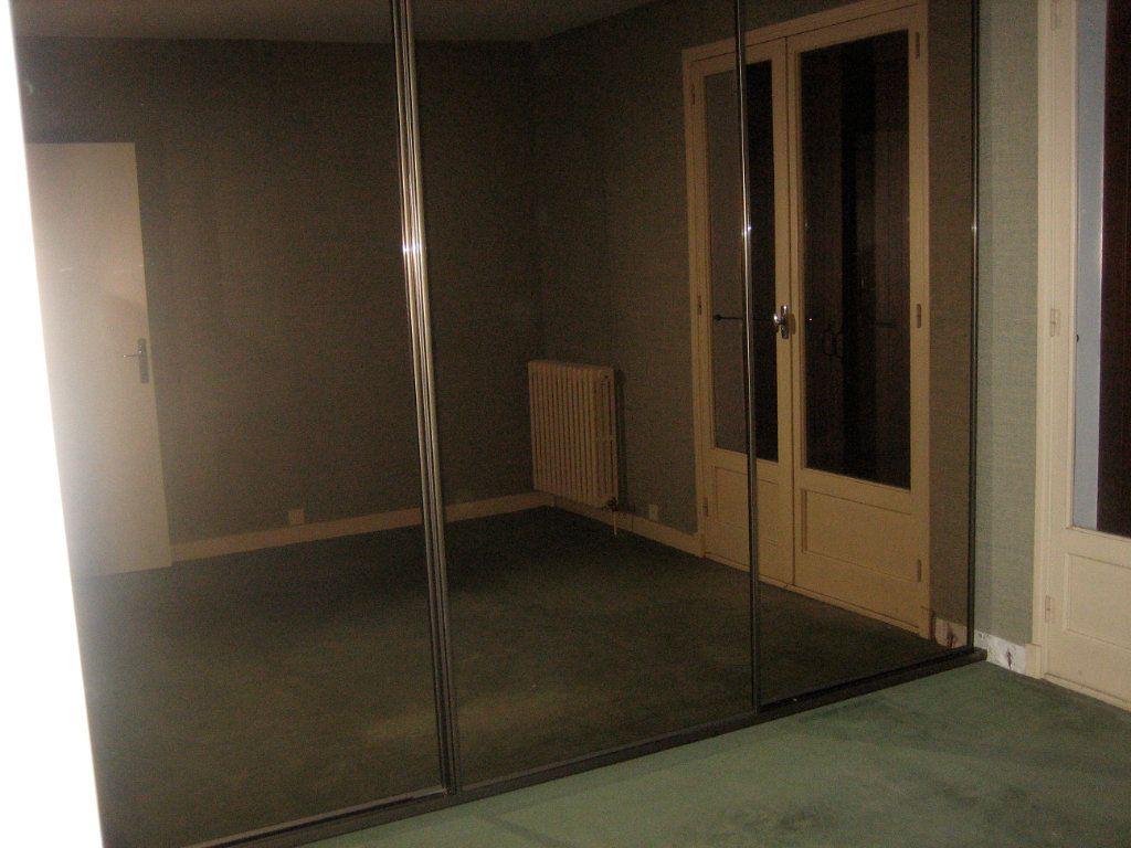 Maison à vendre 7 162m2 à Laragne-Montéglin vignette-13