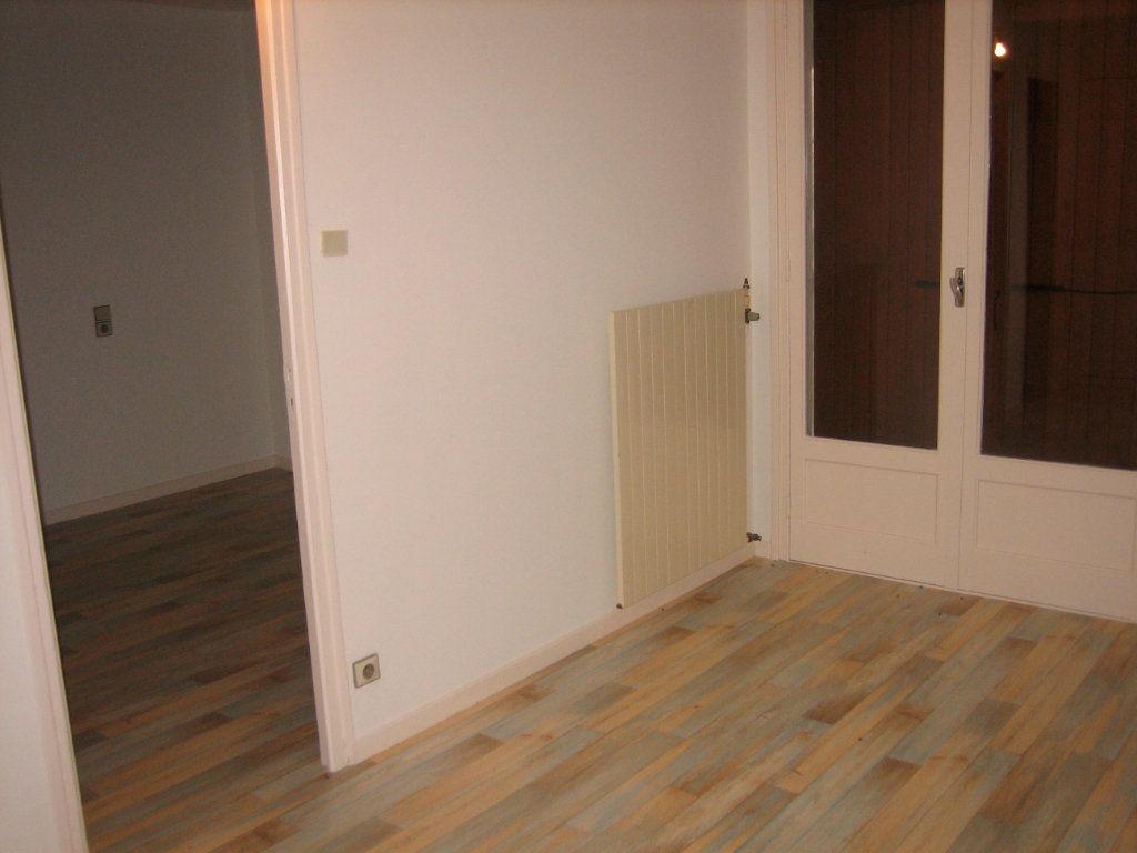 Maison à vendre 7 162m2 à Laragne-Montéglin vignette-14