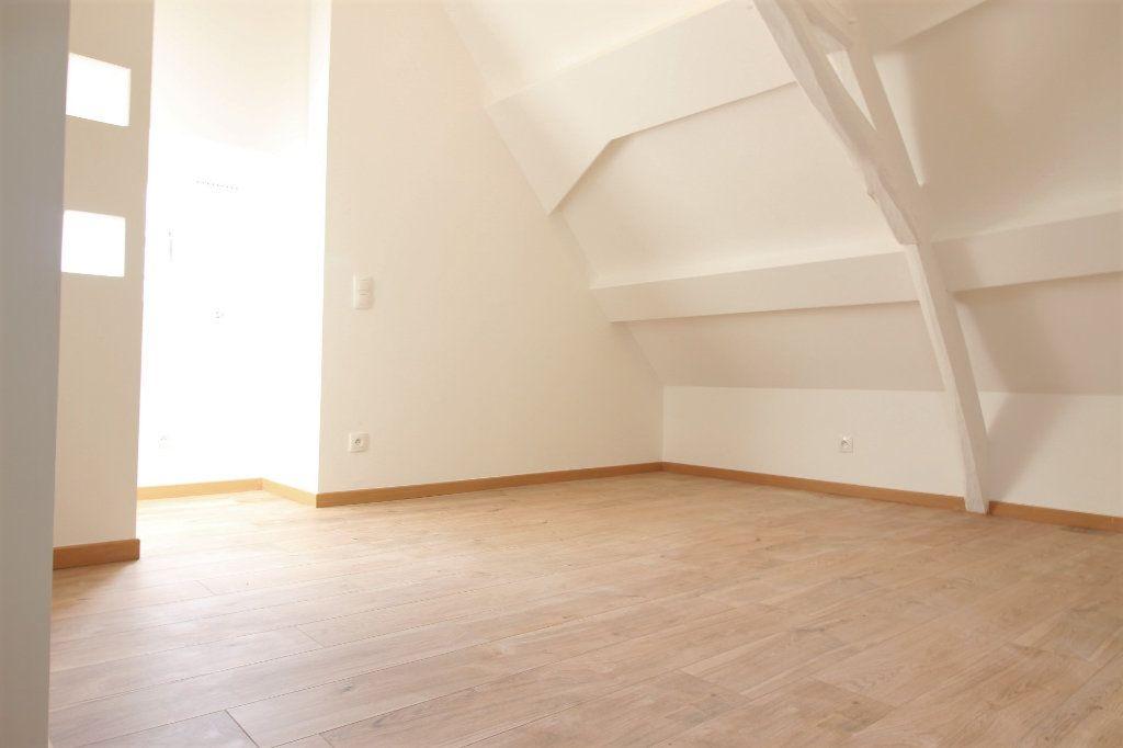 Appartement à louer 3 60m2 à Méréville vignette-3