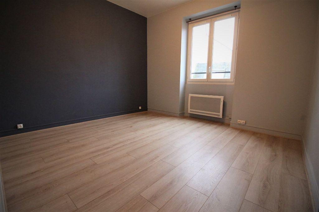 Appartement à louer 2 44m2 à Angerville vignette-4