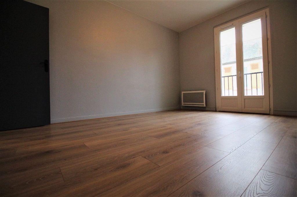 Appartement à louer 2 44m2 à Angerville vignette-5