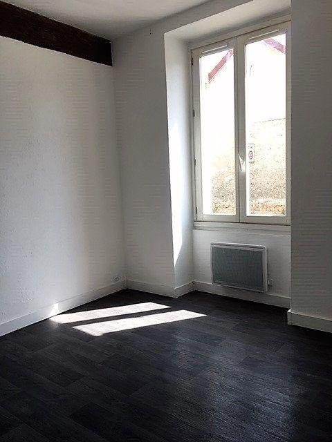 Appartement à louer 2 36m2 à Étampes vignette-3