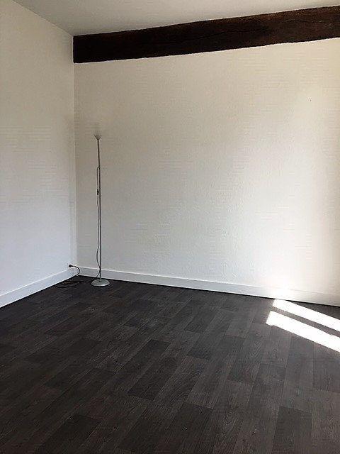 Appartement à louer 2 36m2 à Étampes vignette-4
