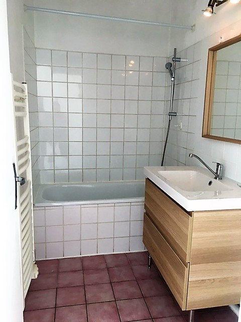 Appartement à louer 2 36m2 à Étampes vignette-5