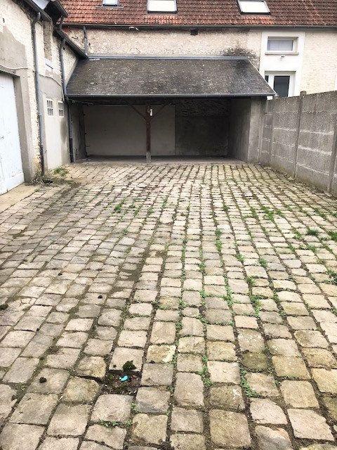 Appartement à louer 3 71m2 à Angerville vignette-2