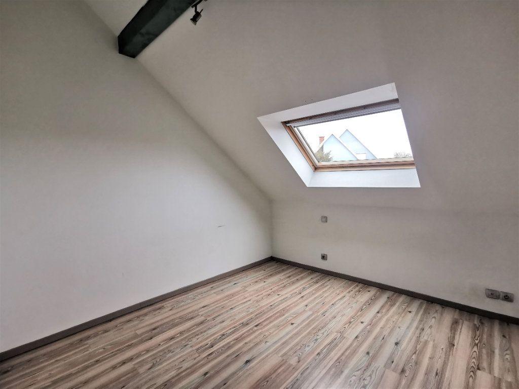 Maison à louer 6 135.33m2 à Lingolsheim vignette-10