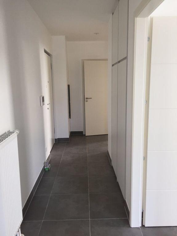Appartement à louer 3 67.14m2 à Strasbourg vignette-3