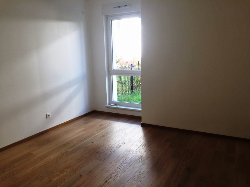 Appartement à louer 3 67.14m2 à Strasbourg vignette-4