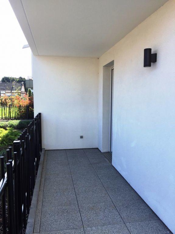Appartement à louer 3 67.14m2 à Strasbourg vignette-6