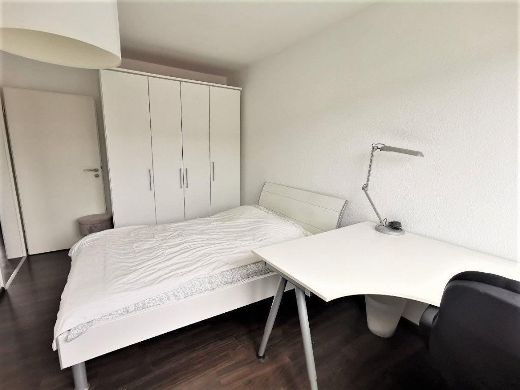Appartement à louer 3 61.37m2 à Strasbourg vignette-3