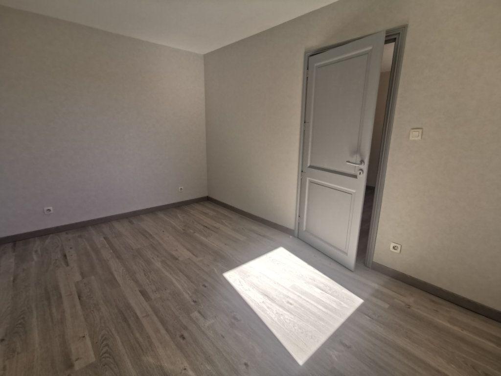 Appartement à louer 2 44.14m2 à Ostwald vignette-4