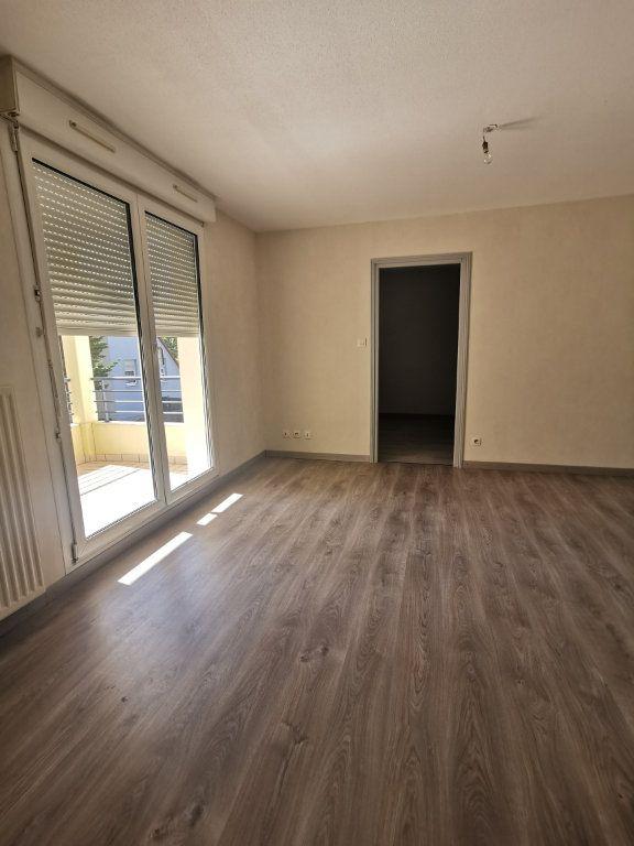 Appartement à louer 2 44.14m2 à Ostwald vignette-5