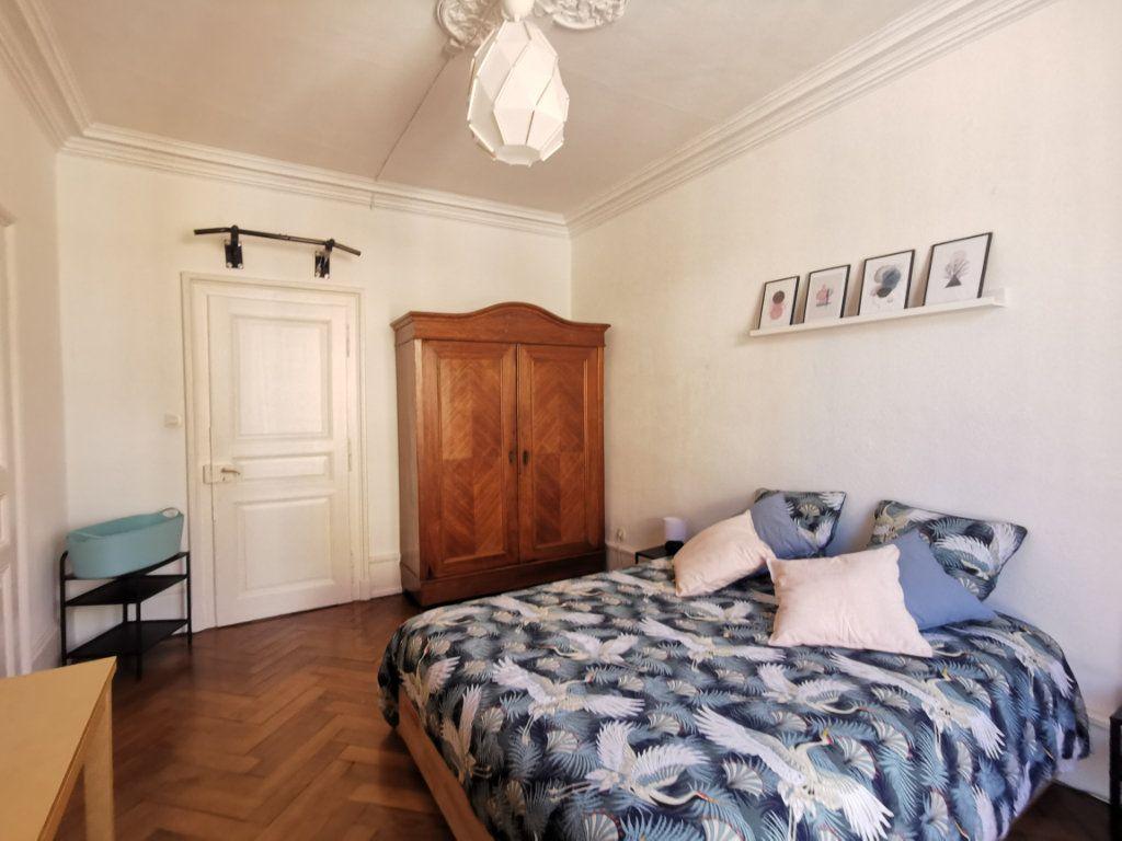 Appartement à louer 4 83.1m2 à Strasbourg vignette-4