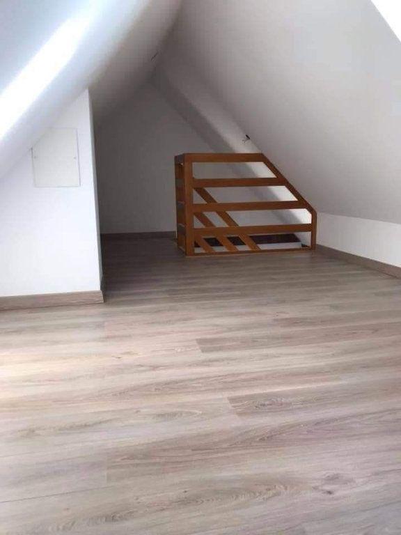 Appartement à louer 1 27.33m2 à Strasbourg vignette-6