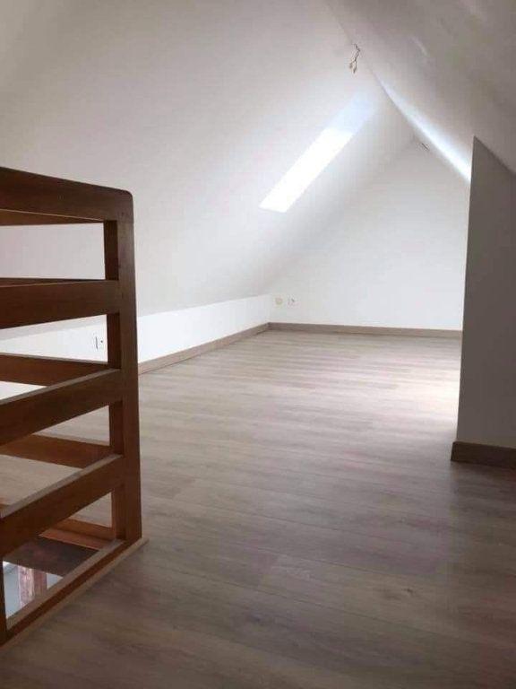 Appartement à louer 1 27.33m2 à Strasbourg vignette-7