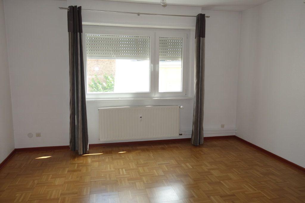 Appartement à louer 3 64.52m2 à Strasbourg vignette-6