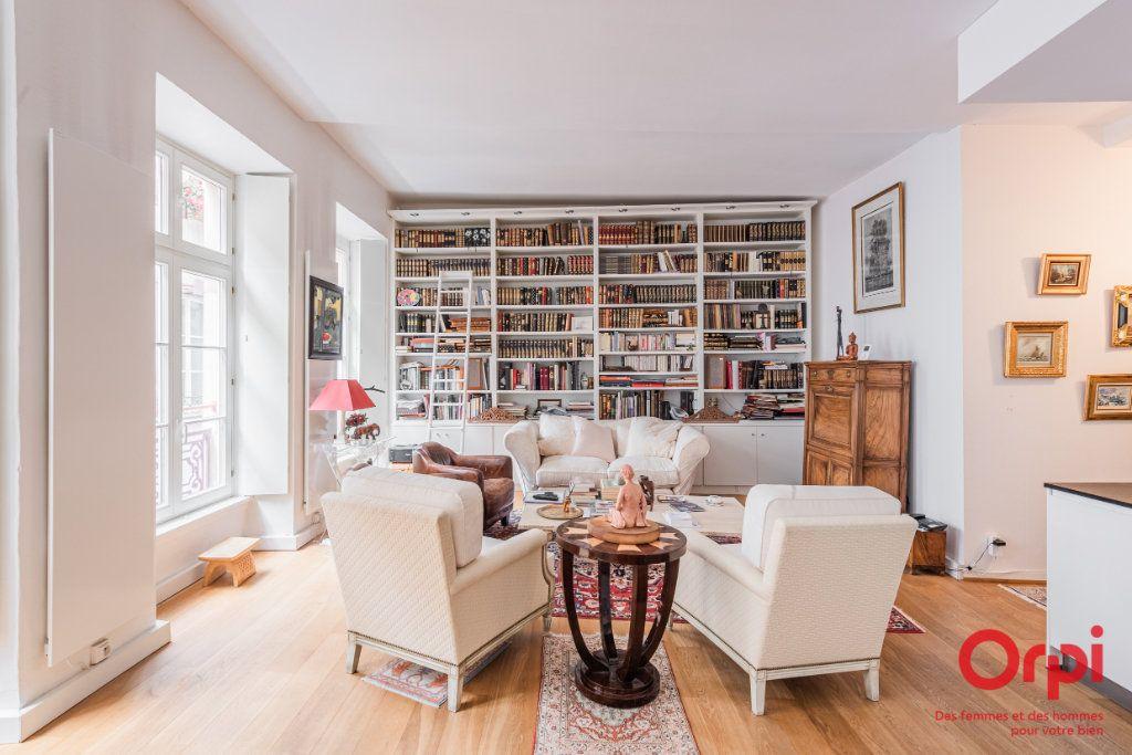 Appartement à vendre 3 93.8m2 à Strasbourg vignette-4
