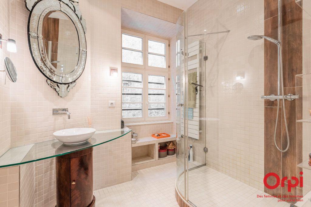 Appartement à vendre 3 93.8m2 à Strasbourg vignette-5
