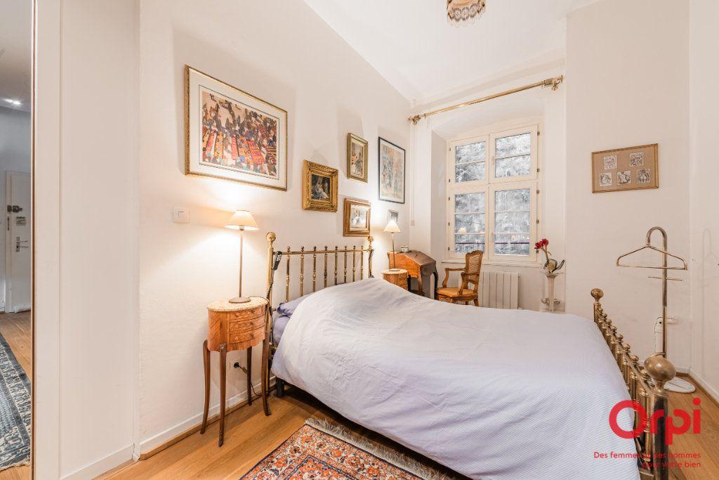 Appartement à vendre 3 93.8m2 à Strasbourg vignette-6