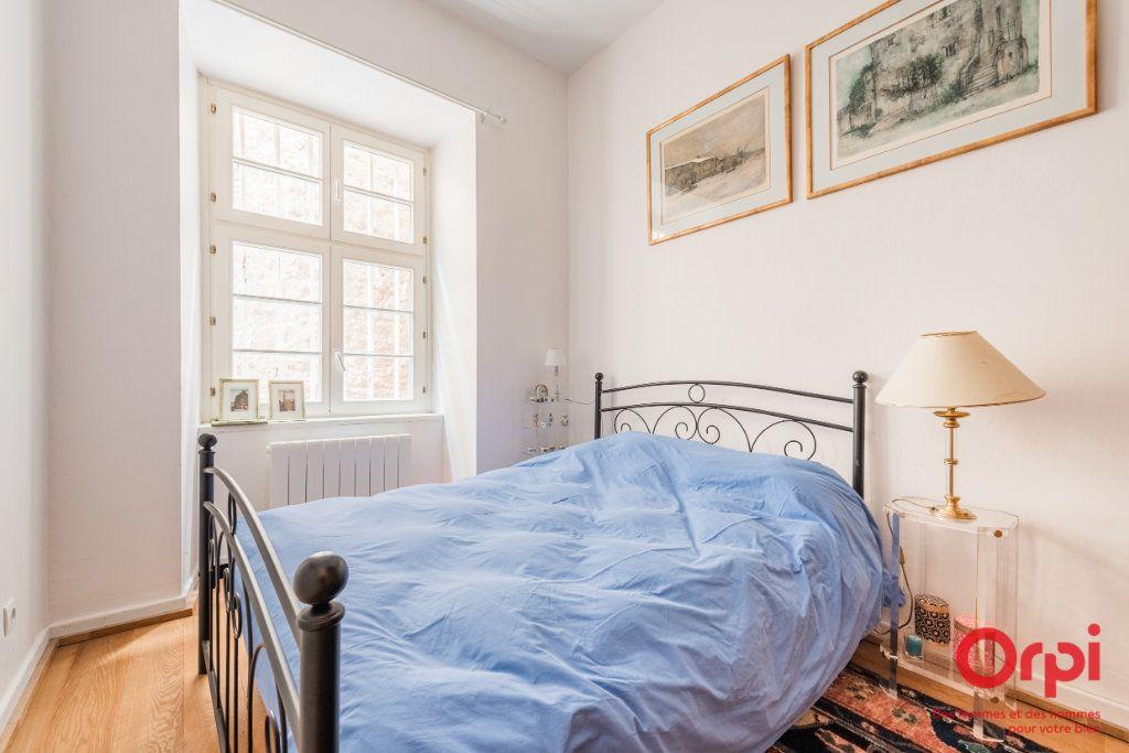 Appartement à vendre 3 93.8m2 à Strasbourg vignette-7