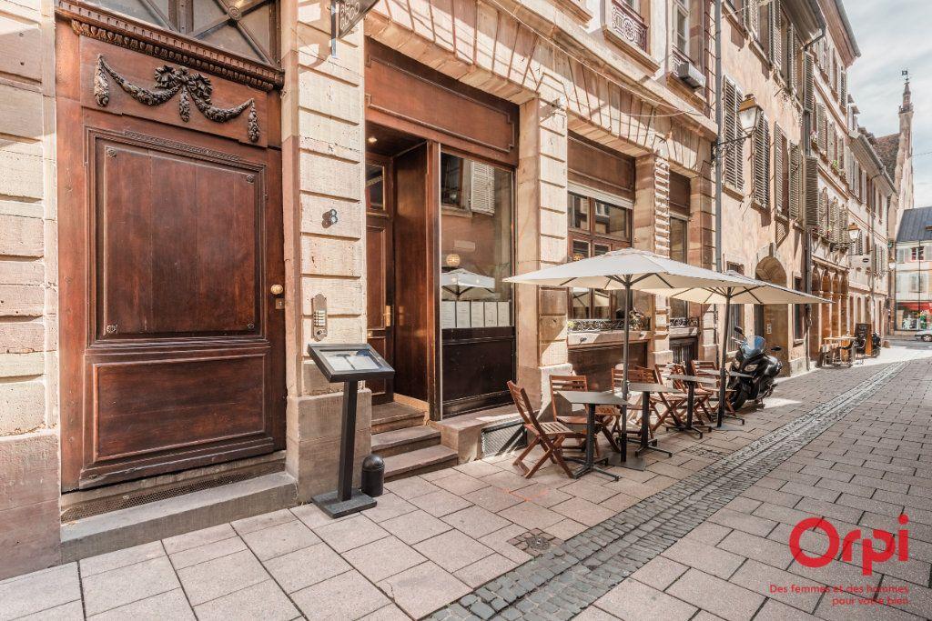 Appartement à vendre 3 93.8m2 à Strasbourg vignette-8